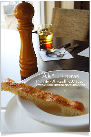 【南投美食餐廳】中興新村4CCafe米克諾斯咖啡館