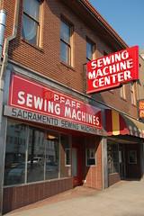 20080706 Sacramento Sewing