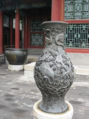 China-0372