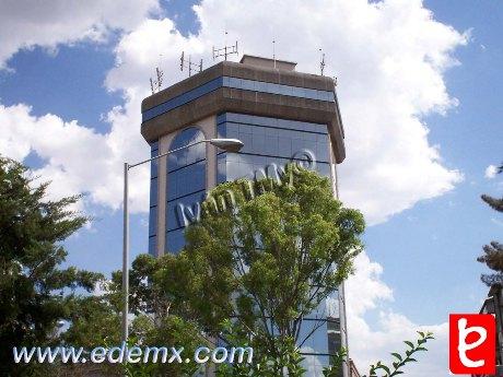 Quality Inn Lindavista. ID350, Iván TMy©, 2008