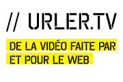urler.tv, de la vidéo fait par et pour le web