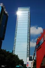 One Kowloon  (lamlamlam) Tags: kowloon  kowloonbay  onekowloon
