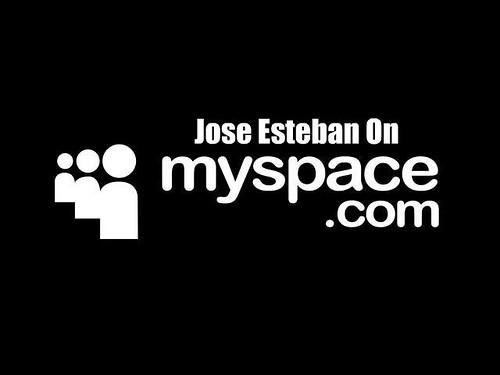 myspace logo2