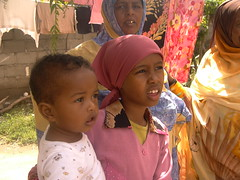 Family (essi.musse) Tags: somaliland borame