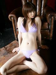 鈴木茜 画像91