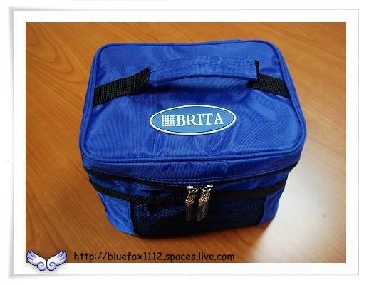 080720BRITA軟式保冷&保溫箱01
