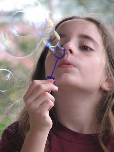 bubbbubbbubbles