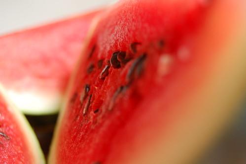 Watermelon, watermelon, watermelon..