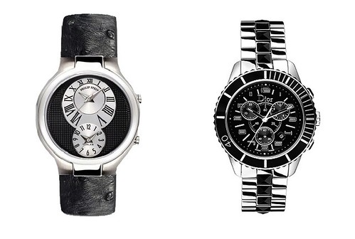 menswear watches