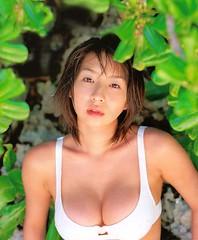 酒井若菜 画像61