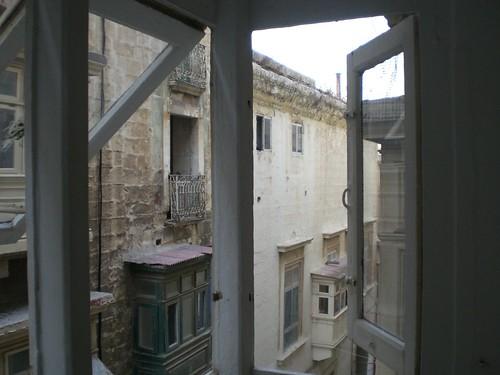 decadencia (malta 2008)