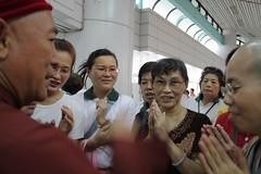 () Tags: buddha   093                           hsintao                       gflp blog buddhaasia