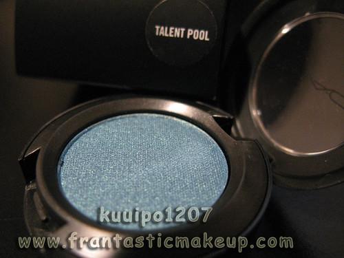 TalentPool1