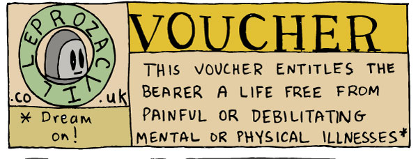 counterfeit-voucher3