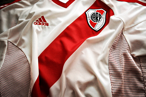 Club Atlético River Plate | Flickr - Photo Sharing!