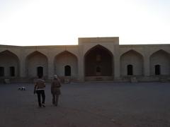 DSC02548 (kurt-hectic) Tags: iran kashan