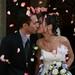 Mariage de Delphine et Sébastien / Patrick Boit photographe mariage Valence Drôme