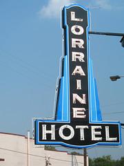 Lorraine Motel (3)