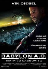 babylonad_6