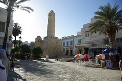 IMGP9100 (Alan A. Lew) Tags: tunisia 2008 sousse igu