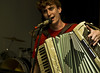 """Andrew and the Accordion <a style=""""margin-left:10px; font-size:0.8em;"""" href=""""http://www.flickr.com/photos/8402379@N06/2792221150/"""" target=""""_blank"""">@flickr</a>"""
