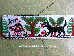 08blanket_stitch_two_sides_fi