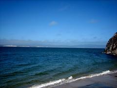 IMG_7312.JPG (4johnny5) Tags: california county nature point bay coast outdoor marin shoreline national marincounty pointreyes seashore reyes daytrip ptreyes dayhike drakesbay pointreyesnationalshoreline