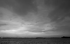 Stormy evening (dr ama) Tags: deleteme5 deleteme8 deleteme deleteme2 deleteme3 deleteme4 deleteme6 deleteme9 deleteme7 deleteme10