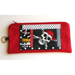 bag-custom-kidstrip-pirates
