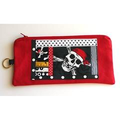 bag-custom-kidstrip-pirates