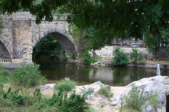 France_holiday_cevennes_2008-08-15_47