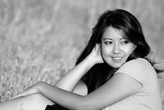 DSC_0135 (kurtliu) Tags: portrait model nikon candy mm 70300mm andee d80 modelmayhem andeecandy