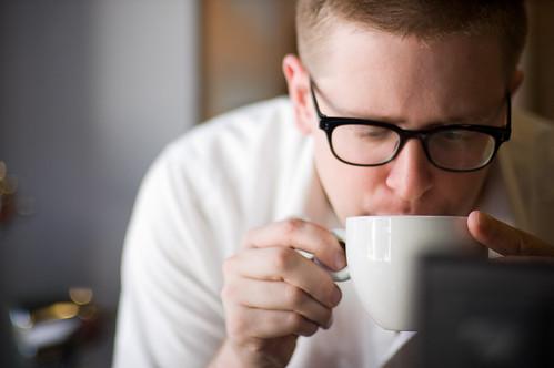 dww coffee