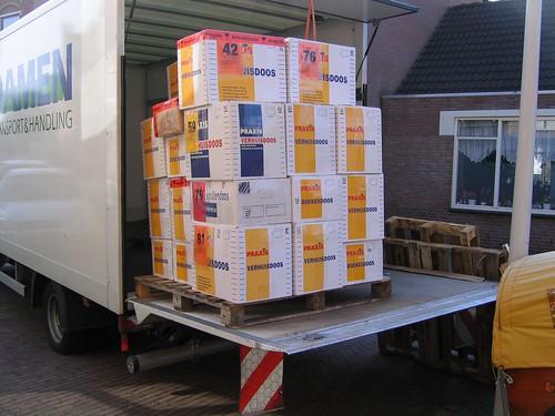 Leiden 026 (09-Sep).jpg