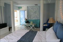 美樂地motel004
