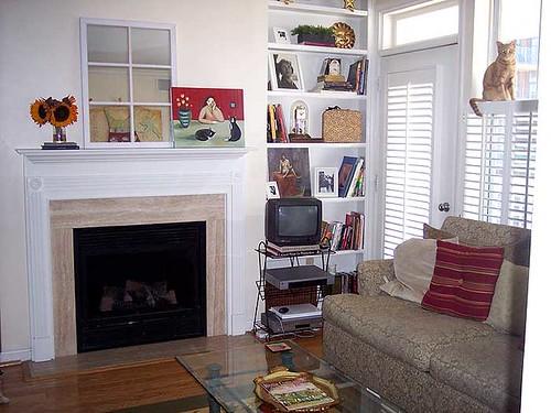 DC_apartment_livingroom3