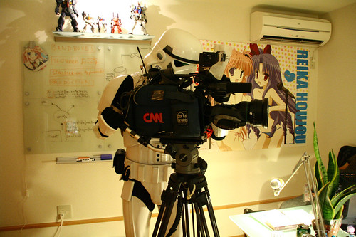 dannychoo.com on CNN