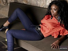 new brandy pictures