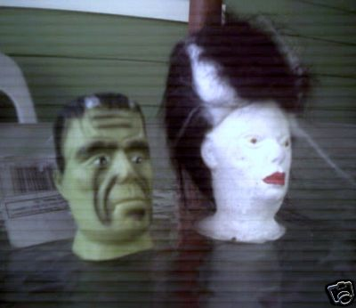 frankenstein_heads