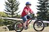 IMG_7636 (bill_quinney2000) Tags: edmonton cyclocross heemskerk