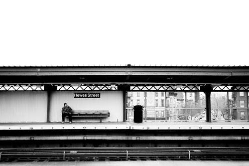 nyc_0509v2