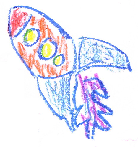 child_art_03