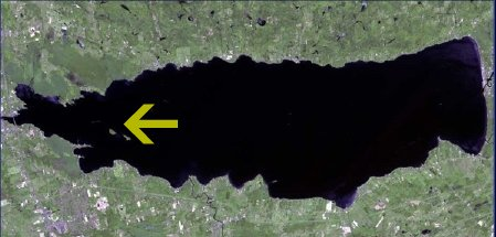 Oneida-Lake-satellite