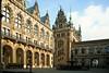 Rathaus - Atrium (Celso Marino) Tags: arquitetura architecture germany deutschland hamburg atrium rathaus alemanha cmarino celsomarino