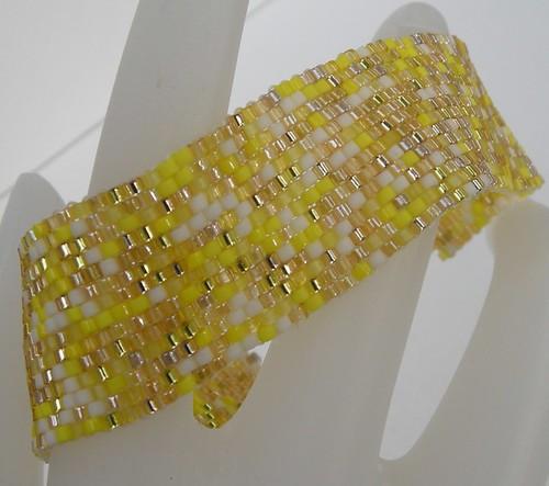 Sunshine Bracelet  ADOPTED