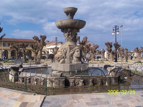 الجزائر من بين اجمل 10 بلدان العالم 2918170702_dfb0548e4