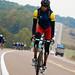 BikeTour2008-402