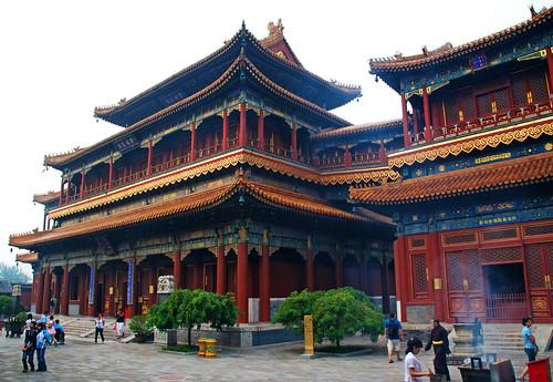 Lama Temple 03