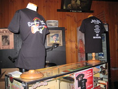 Rockin' Docs Tshirts