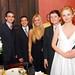 Casados e convidados